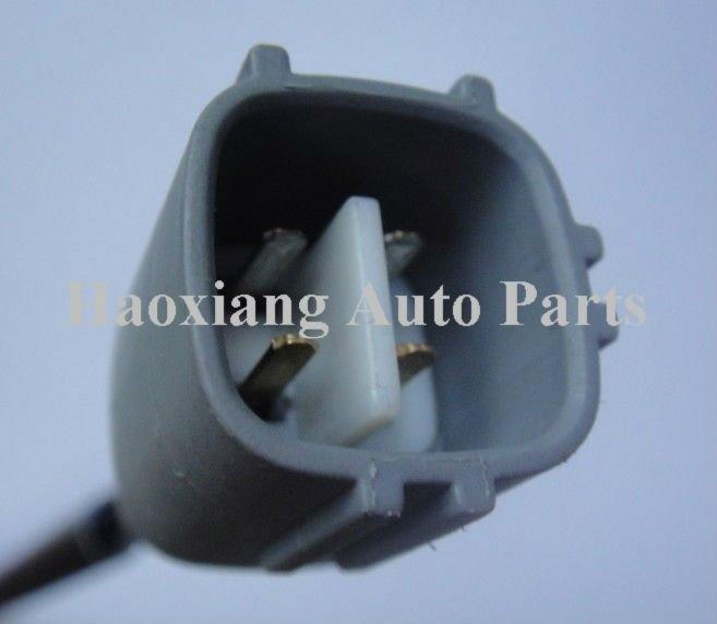 High Quality Lambda/Oxygen Sensor 89465-48050