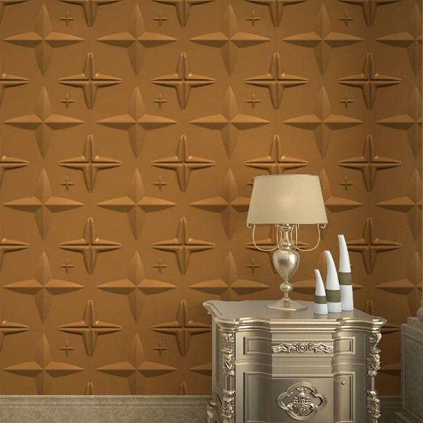 Decoratieve interieur wandpaneel voor badkamer decoratie wallpapers wand coating product id - Originele toilet decoratie ...