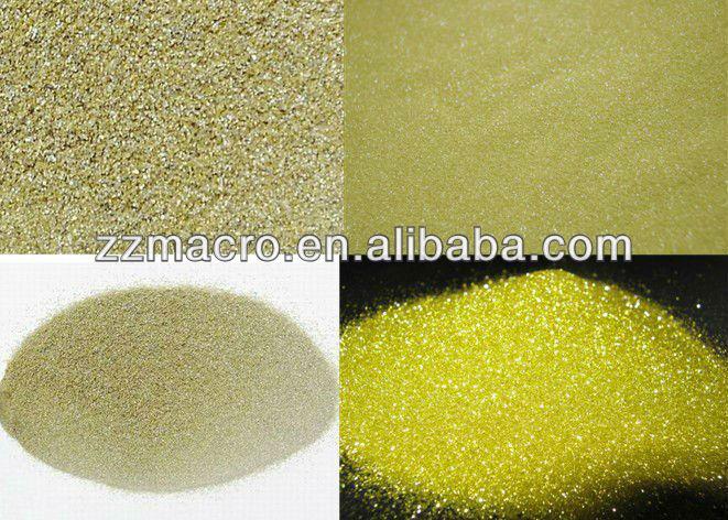 artificial diamond /Diamond fine powder/synthetic diamond powder rvd