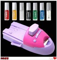 Инструменты для ногтей STD DIY STD-NP01