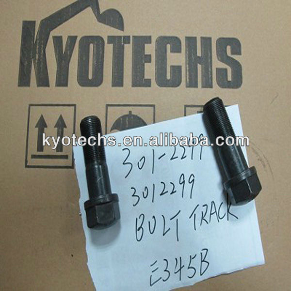 E345B 301-2299 3012299 bolt track.jpg