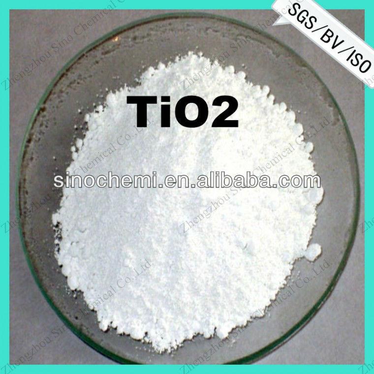 titanium dioxide -1-12