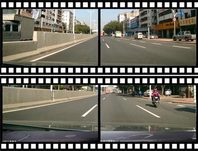 5шт/много at900 автомобиль видеокамера полный hd 1080p Автомобильный видеорегистратор с 148 градусов объектив широкий угол 2.7 ночного видения lcd автомобильный видео регистратор