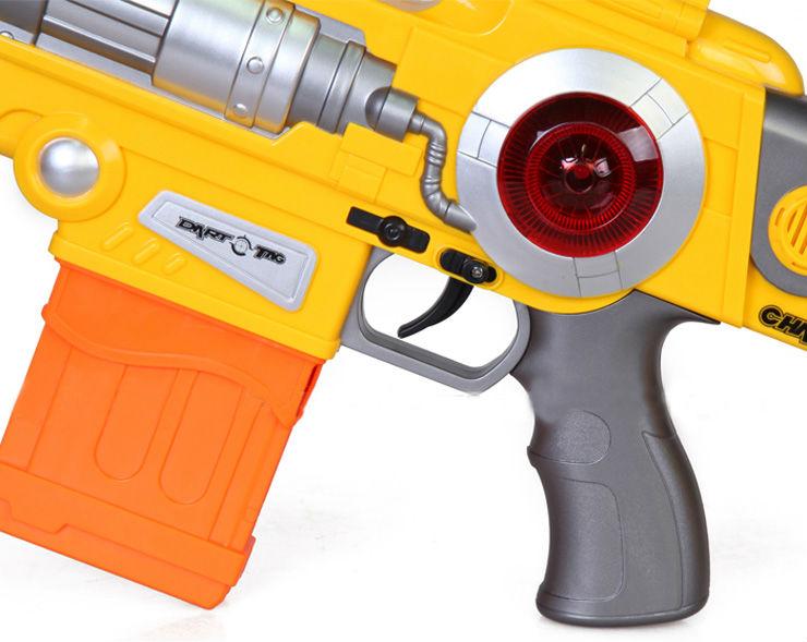 gun-573036-003.jpg