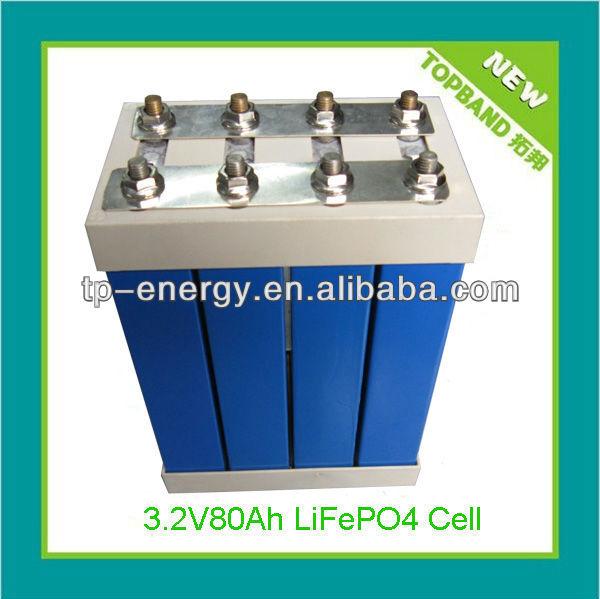 3.2V80Ah cell.jpg
