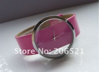 Наручные часы Lady Luxury Watch Fashion Style 2012 wrist watch
