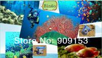 Специальный магазин ! Bingo & nikon canon sony WP01-09