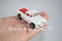 Игрушечная техника и автомобили Chevrolet 1955 камея Chevrolet 1955 камея