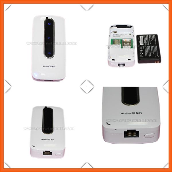 Hnet HW-G669A-04embedded wifi router module