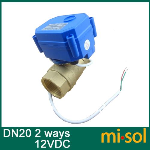 MV-2-20-12-R01-3.jpg