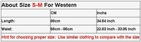 Summer Beach Fashion New Women's Chiffon Bohemia Casual Pleated Waist Long Ladies Jupe Skirts Solid Color Free Shipping 0185