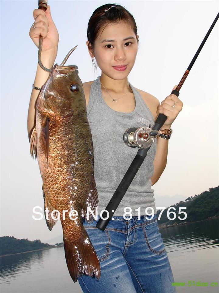 английские крючки для рыбалки