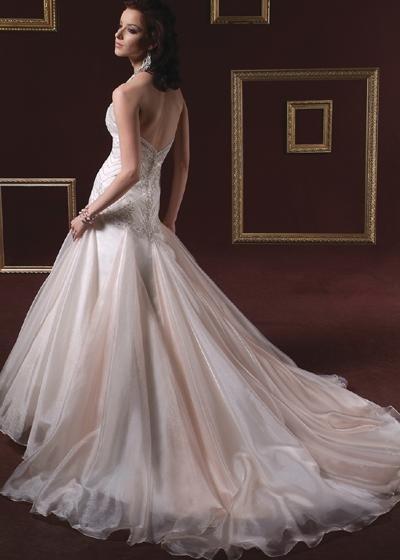 Affordable Wedding Gowns Denver : Discount wedding dresses denver colorado short