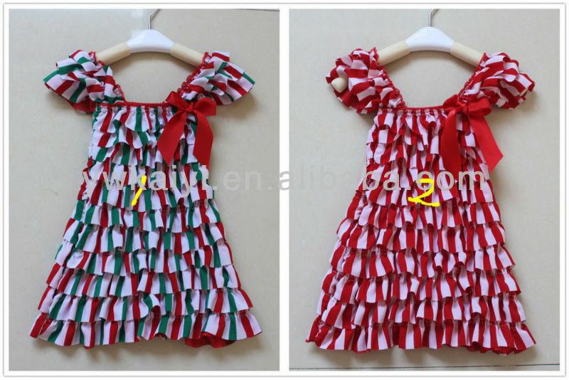 Patrones de vestidos para niñas de 3 a 5 años - Imagui