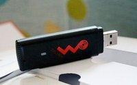 Модемы Huawei E1750