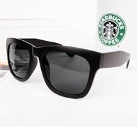 супер темные линзы женщин солнцезащитные очки дизайнер стиль ретро вдохновили