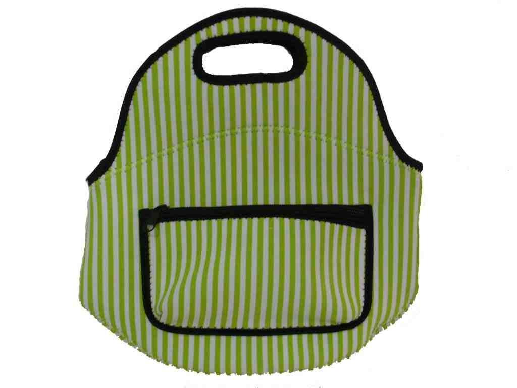 Fashion Lunch bag
