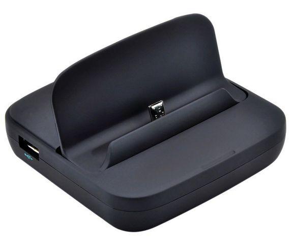 Зарядное устройство для мобильных телефонов For Samsung Galaxy 1pcs/lot Smart Dock HDMI USB Samsung Galaxy S3 S4 3 III 2 For Samsung Galaxy Note 3 N9000