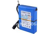 Заряжаемые батарейки ultraok ce10121a