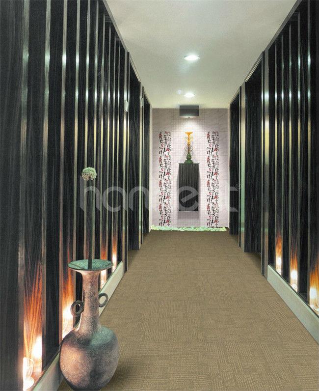 Clients favori lavable aménagement paysager tapis