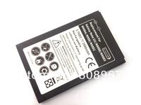 Батарея для мобильных телефонов 3500mAh replacement battery for Samsung Galaxy Note 3 N9000 N9005 N9002 best quality 20pcs/lot