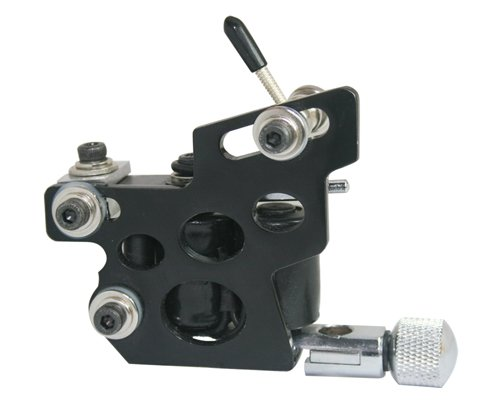 Top Handmade Tattoo Machine Gun Liner M102