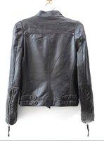 Куртки Z @ R *