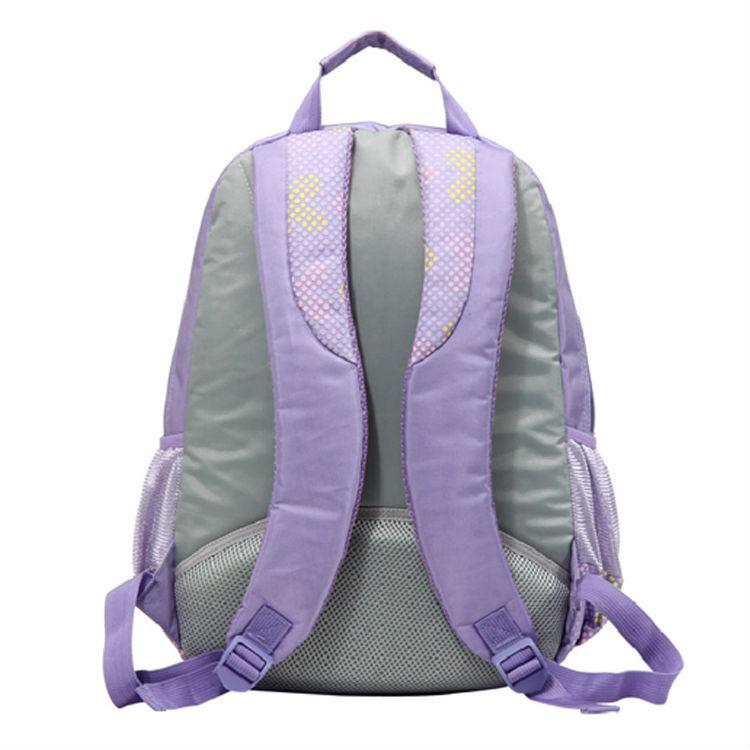 Teenage girls buy backpack for girls pretty backpack girls backpack