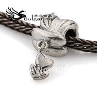 Брелок 600 MIXED 700 DESIGN Charms Beads Tibetan Silver DIY BEADS Fit CHARM Bracelets