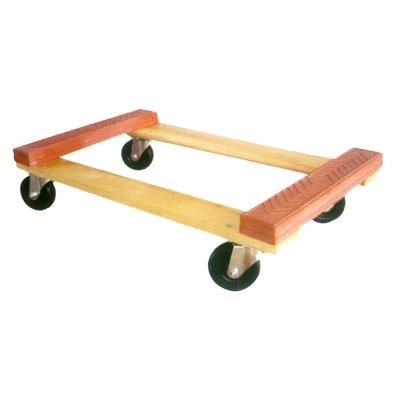 Alta calidad de los ni os de madera carro carro de jard n for Carretas de madera para jardin