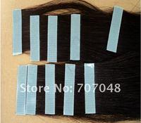 Клей для наращивания волос 10bags/. /pu + CPAM