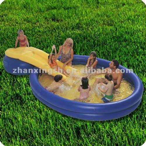 бассейн для детей с 4 лет чебоксары