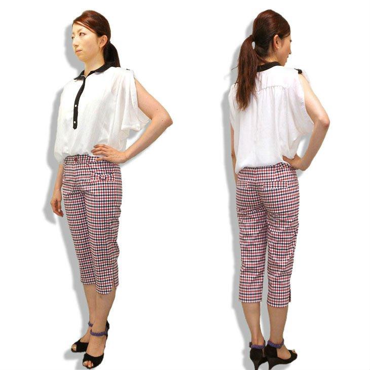 Amazing Women Tshirt V Neck Long Sleeve Tees Shirts Femme Women39s Clothing
