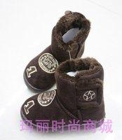 Мужская обувь CPAM TPR 1 2airs
