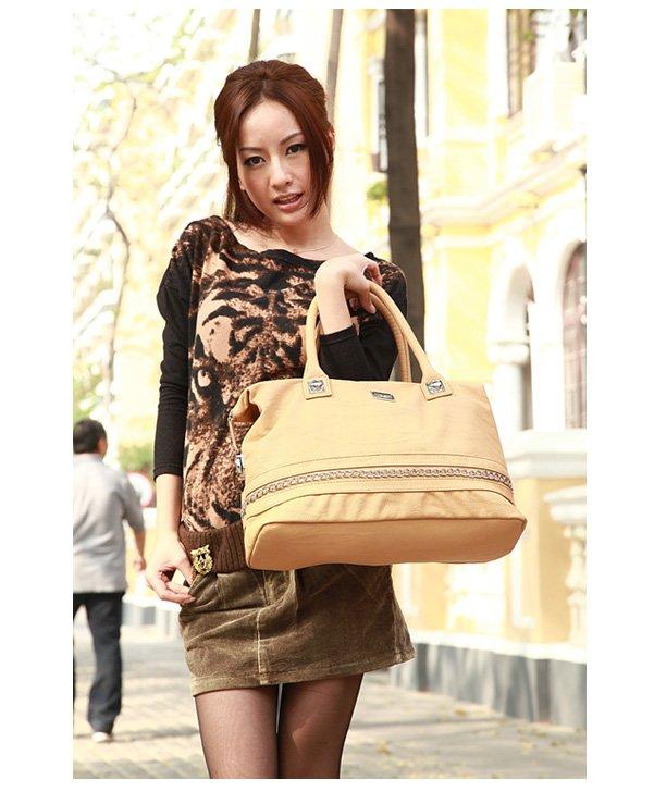 Wholesale Betty Boop Collection   FOCUS Handbags