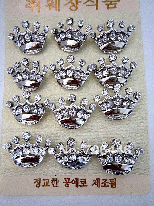 Брошь Liangqian & Pin lqbp-0075-2