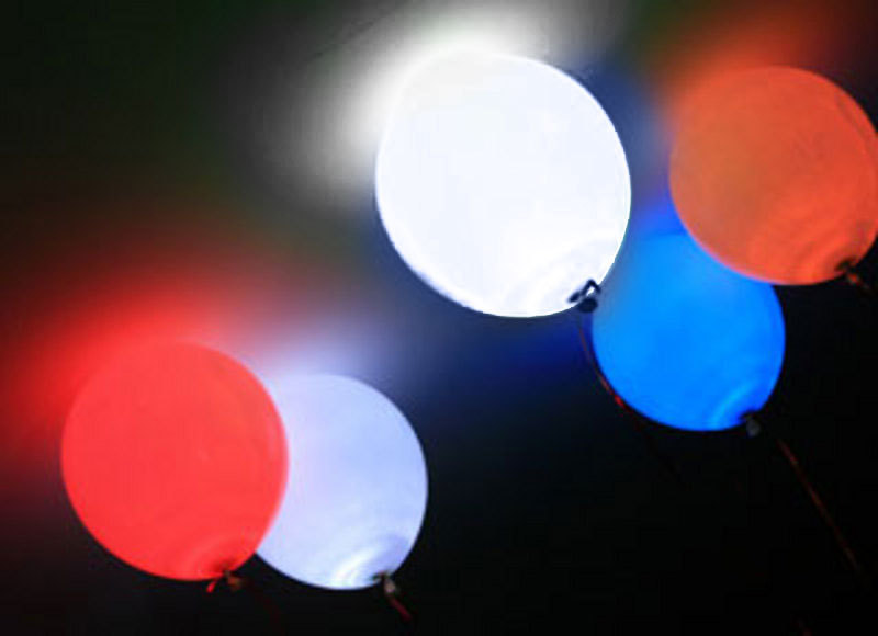 led-balloon-1.jpg