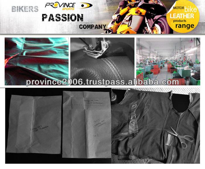 factory-jackets
