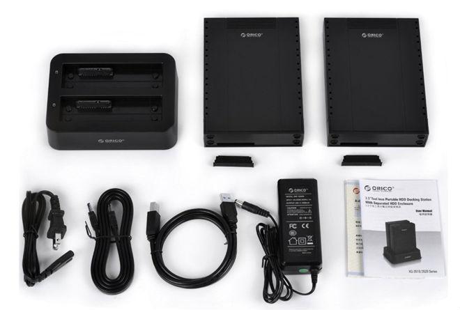 NGUYỄN DƯƠNG - Chuyên Hdd gắn trong - gắn ngoài , HD/3D Player - Audio và máy chiếu - 24