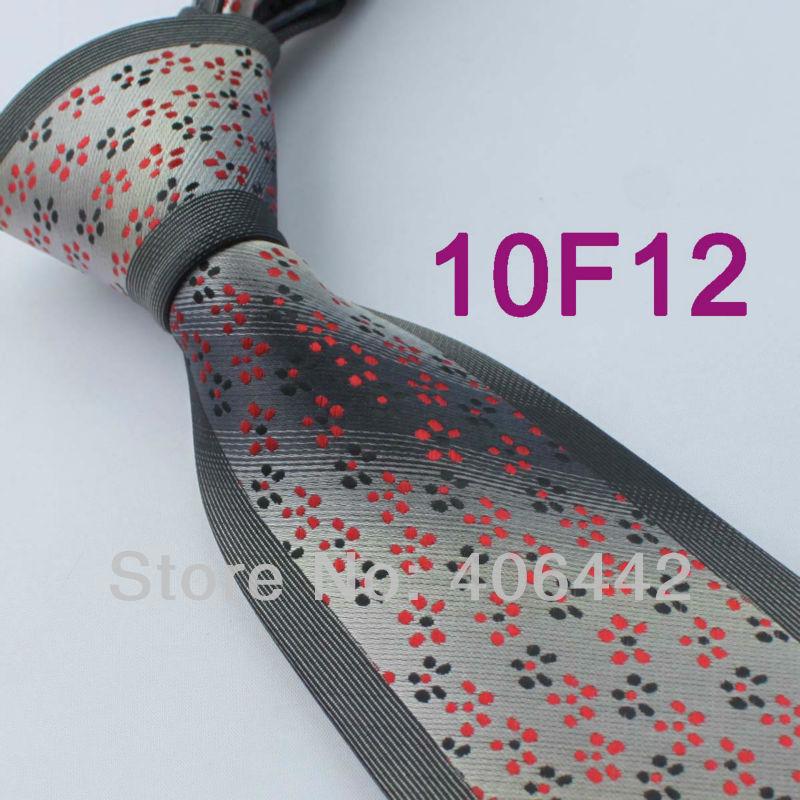 10F12