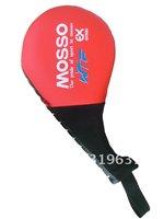 Различные виды спорта Mosso mar001