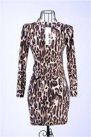 Женское платье INDEE tailer praty v/2 m/l YD-56055