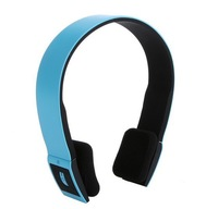 Потребительская электроника Bluetooth Stereo headphone earphone handsfree Bluetooth 3.0 Stereo bluetooth headset