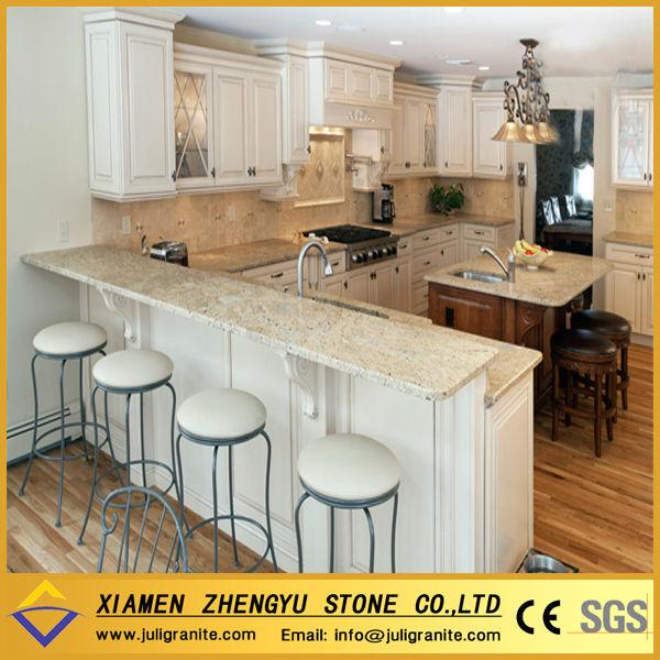 Lowes Granite Countertops Colors Kitchen Countertop Buy Lowes Granite Countertops Colors
