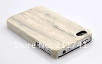 Чехол для для мобильных телефонов Hot sale wooden case for iphone 4 wood case
