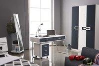 Шкафы для одежды НЛО мебели 822wardrobe