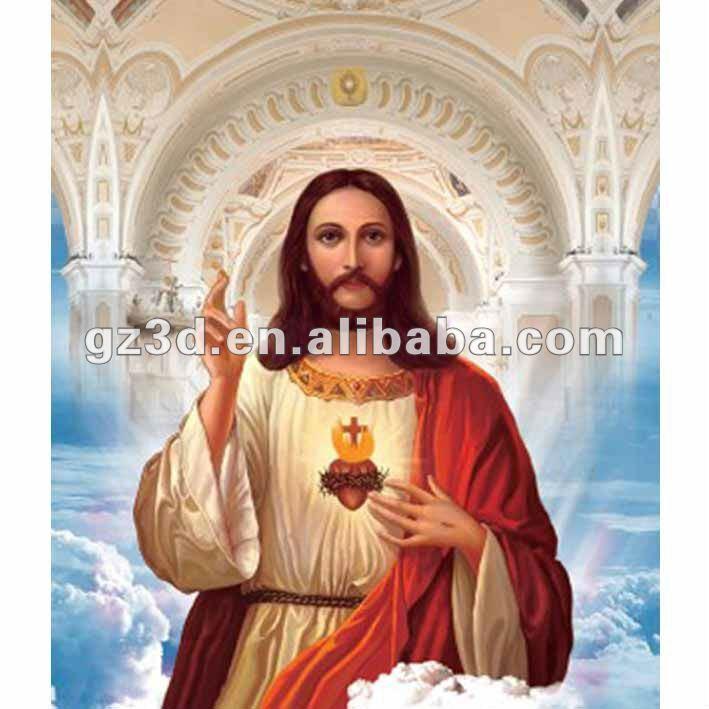 3d imagem de anjos fotos 3d amor do filho de Deus