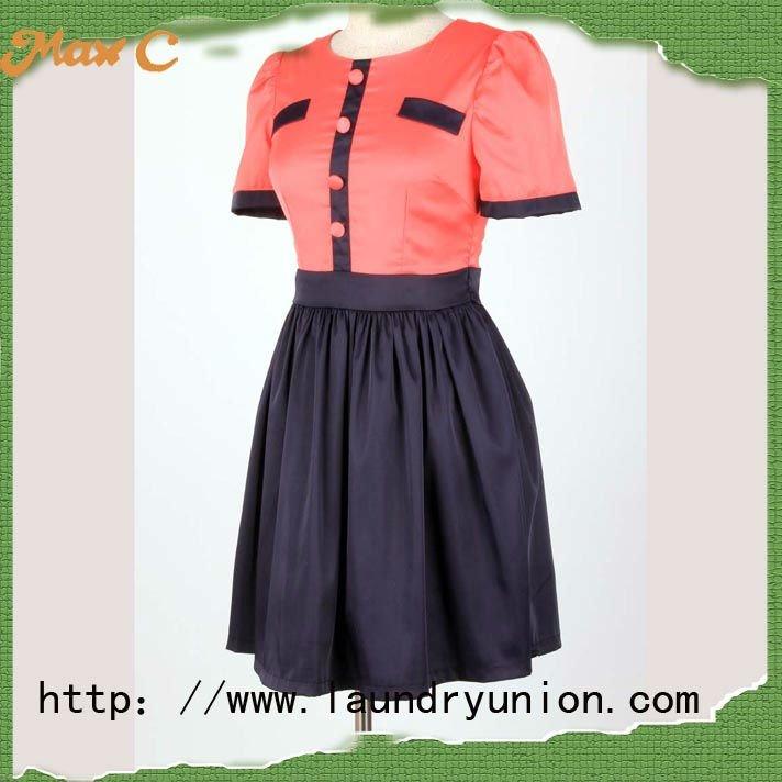 Women Smart Casual Dress  Buy Elegant   alibabacom