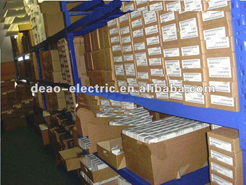 AB Allen Bradley CompactLogix PLC