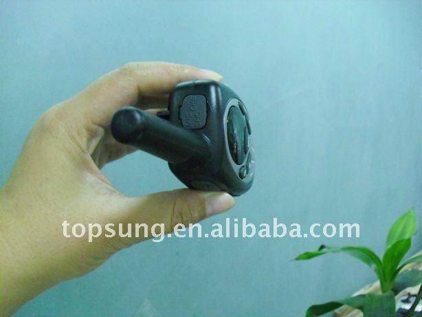 Topsung walkie talkie TS628 (12)